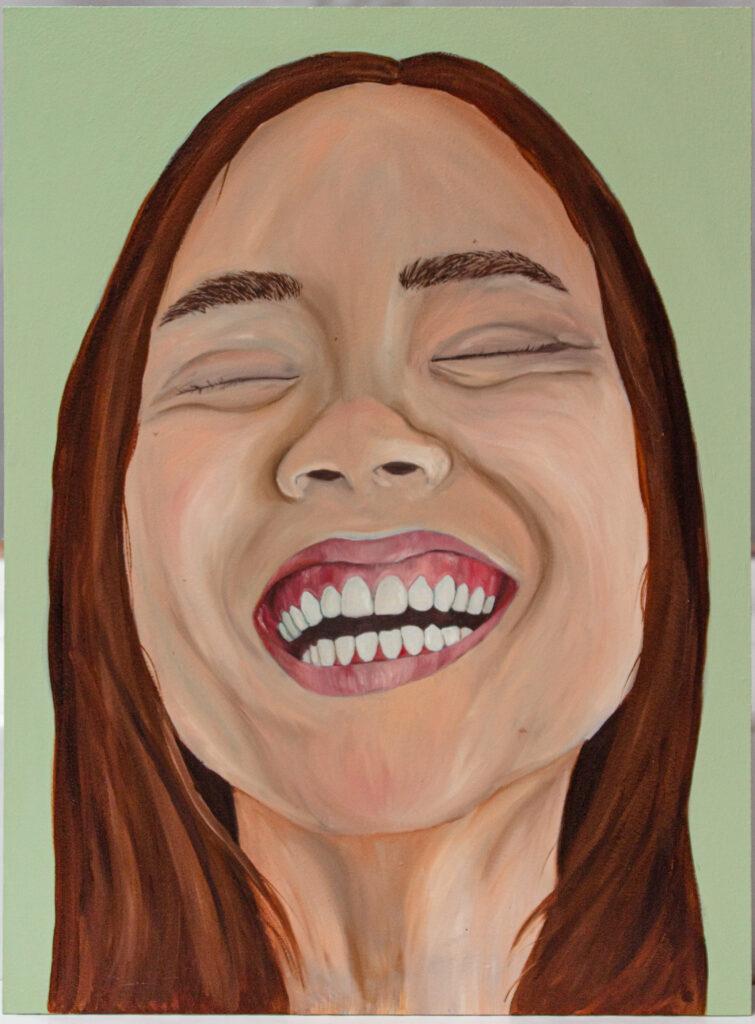 Nathalie's Work 1